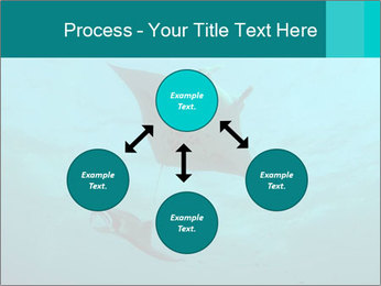 0000082785 PowerPoint Template - Slide 91