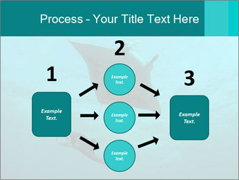 0000082785 PowerPoint Template - Slide 92