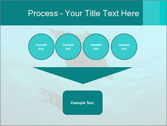0000082785 PowerPoint Template - Slide 93