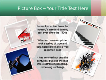 0000082786 PowerPoint Templates - Slide 24