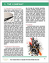 0000082786 Word Template - Page 3