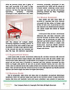 0000082786 Word Template - Page 4