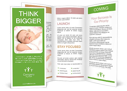 0000082787 Brochure Templates
