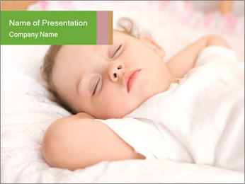 0000082787 PowerPoint Template