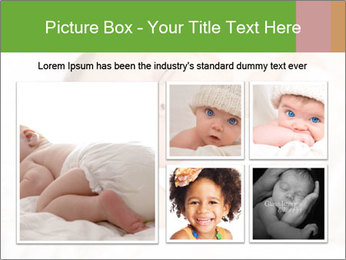 0000082787 PowerPoint Template - Slide 19