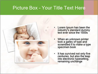 0000082787 PowerPoint Template - Slide 20