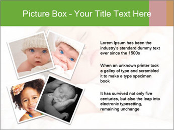 0000082787 PowerPoint Template - Slide 23