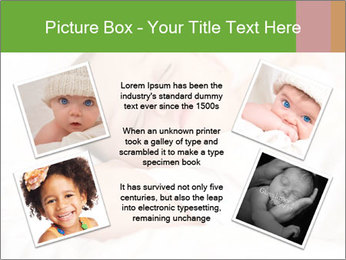 0000082787 PowerPoint Template - Slide 24