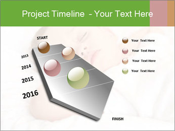 0000082787 PowerPoint Template - Slide 26