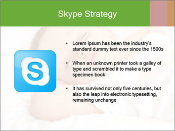 0000082787 PowerPoint Template - Slide 8