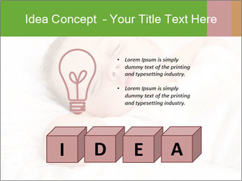 0000082787 PowerPoint Template - Slide 80