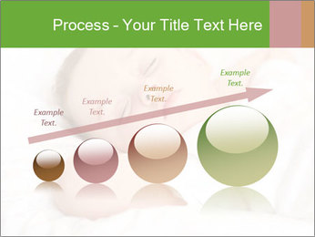 0000082787 PowerPoint Template - Slide 87