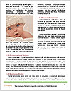 0000082787 Word Templates - Page 4