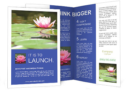 0000082788 Brochure Templates