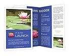 0000082788 Brochure Template