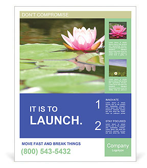 0000082788 Poster Template