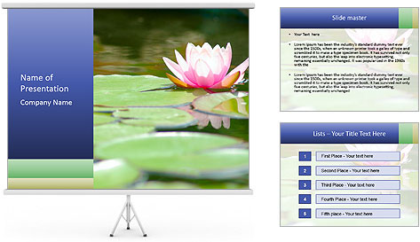 0000082788 PowerPoint Template