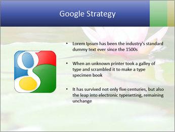 0000082788 PowerPoint Template - Slide 10