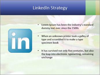 0000082788 PowerPoint Template - Slide 12