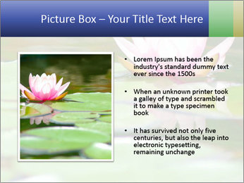 0000082788 PowerPoint Templates - Slide 13