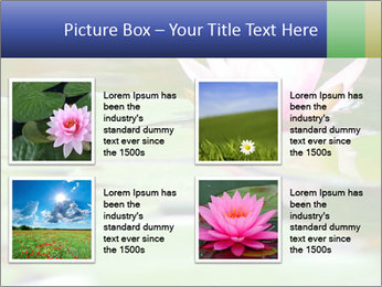 0000082788 PowerPoint Templates - Slide 14