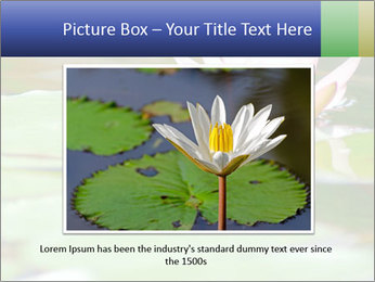 0000082788 PowerPoint Templates - Slide 15