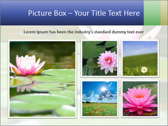 0000082788 PowerPoint Templates - Slide 19