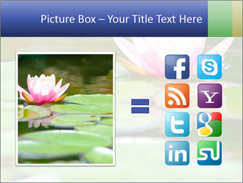 0000082788 PowerPoint Templates - Slide 21
