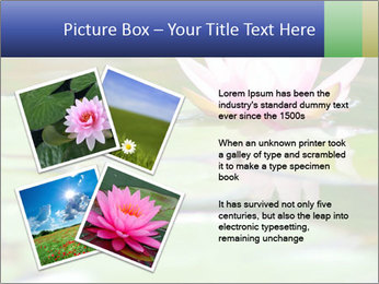 0000082788 PowerPoint Templates - Slide 23