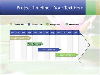 0000082788 PowerPoint Template - Slide 25