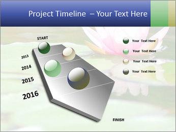 0000082788 PowerPoint Template - Slide 26