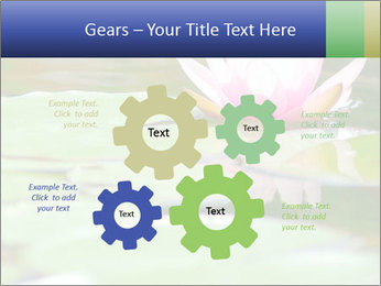 0000082788 PowerPoint Templates - Slide 47
