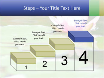 0000082788 PowerPoint Template - Slide 64