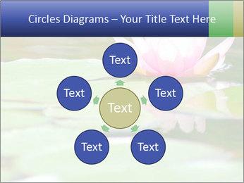 0000082788 PowerPoint Template - Slide 78