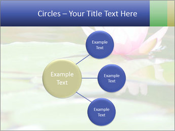 0000082788 PowerPoint Templates - Slide 79