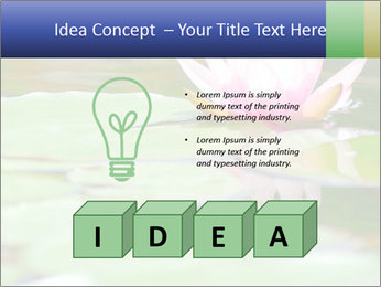 0000082788 PowerPoint Templates - Slide 80