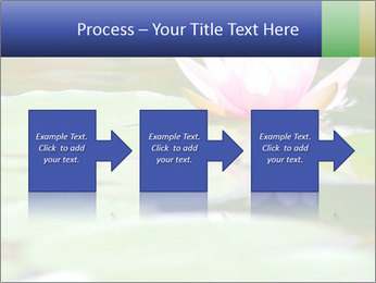 0000082788 PowerPoint Templates - Slide 88