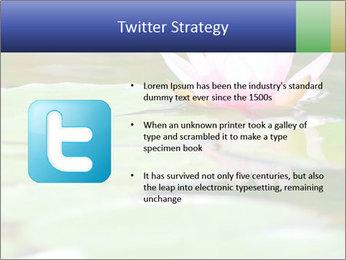 0000082788 PowerPoint Template - Slide 9