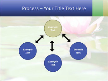 0000082788 PowerPoint Templates - Slide 91