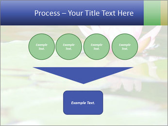 0000082788 PowerPoint Templates - Slide 93
