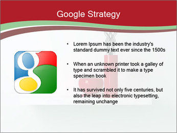0000082789 PowerPoint Templates - Slide 10