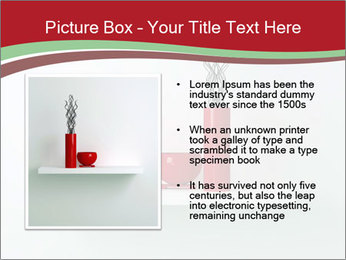 0000082789 PowerPoint Templates - Slide 13
