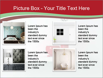 0000082789 PowerPoint Templates - Slide 14