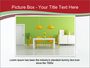0000082789 PowerPoint Template - Slide 15