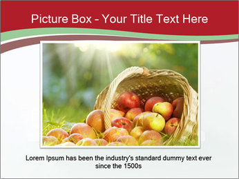 0000082789 PowerPoint Templates - Slide 16