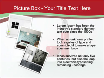 0000082789 PowerPoint Templates - Slide 17