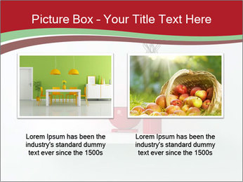 0000082789 PowerPoint Template - Slide 18