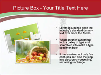 0000082789 PowerPoint Templates - Slide 20