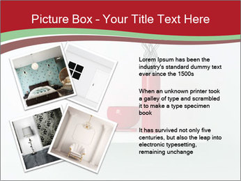 0000082789 PowerPoint Templates - Slide 23