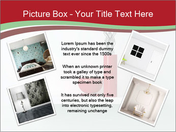 0000082789 PowerPoint Templates - Slide 24